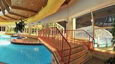 schwimmbad in meerbusch b 252 derich wohndesign