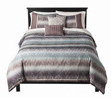target queen bedding sets only 24 48 65 off all things target