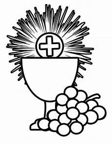 Free Catholic Clipart