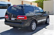 auto air conditioning service 2008 lincoln navigator navigation system find used 2008 lincoln navigator in west palm beach florida united states for us 20 000 00