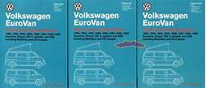 free online auto service manuals 1993 volkswagen eurovan windshield wipe control volkswagen eurovan manuals at books4cars com