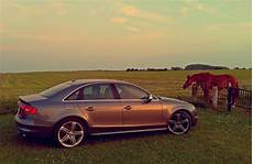 2014 audi s4 review what s past is prologue good car bad car