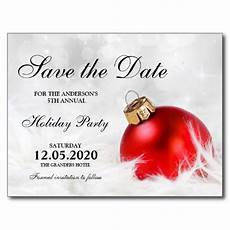 save the date templates zazzle