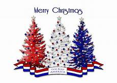merry christmas veteran military friendly congregations