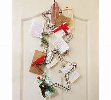 by hope christmas pinterest