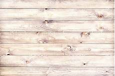 holz hintergrund hell light wood background stock photo more pictures of