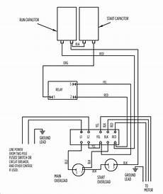 rv water pump wiring diagram wiring library