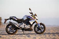Bmw G 310 - bmw g 310 r preview bmw s newest roadster priced from rm