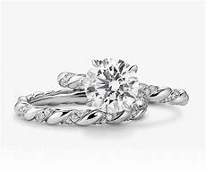 david yurman engagement rings how to buy the wedding and bridal inspiration