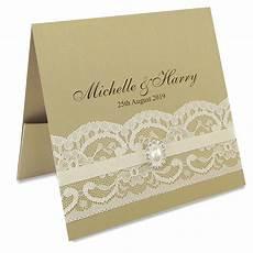 Invitation Sles For Wedding