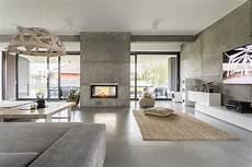 prix beton ciré sol quel rev 234 tement de sols choisir lors d une r 233 novation et