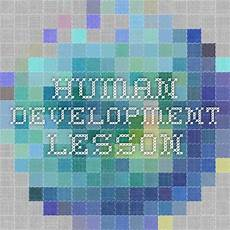 earth science lesson plans high school 13395 human development lesson middle school counseling middle school health middle school lesson