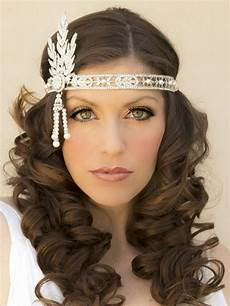1920s long hair on pinterest 1950s fashion hairstyles 1920s hairstyles for long hair with headband hairstyles linz and lexie pinterest 1920s