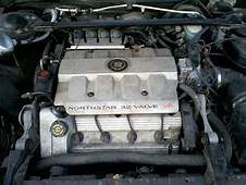 Engines Known For Blown Head Gaskets Part 1 Cadillac