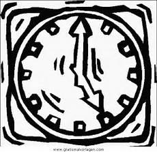 Uhr Malvorlagen Quest Uhr 08 Gratis Malvorlage In Diverse Malvorlagen