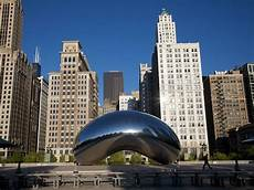 free things to do in chicago national geographic
