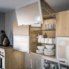 meuble haut sagne cuisines