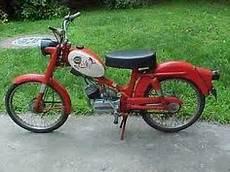 harley davidson 50cc moped photo gallery 1965 harley davidson m 65 motor