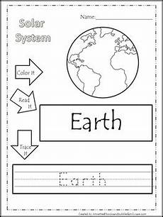 worksheets in science kindergarten 12240 preschool science curriculum preschool kindergarten worksheets and ac