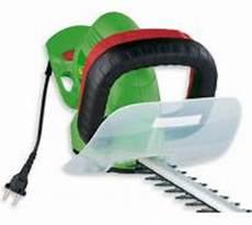 Lidl Florabest Elektrische Heckenschere Fht 600 A1 Test