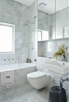 Bathroom Ideas Marble Tile by 48 Luxurious Marble Bathroom Designs Digsdigs