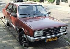 Fiat 131 Wikiwand