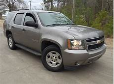 car owners manuals for sale 2007 chevrolet tahoe parking system used 2007 chevrolet tahoe for sale durham nc with images chevrolet tahoe 2007 chevrolet