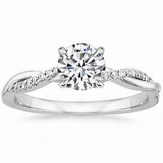 top engagement rings brilliant earth