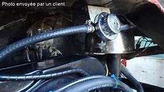 régulateur de pression d essence 105125 volkswagen coccinelle r 233 gulateur de pression d essence num 233 ro 1689