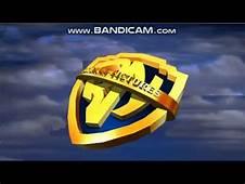 Car Movie Logos  YouTube