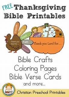 thanksgiving bible printables thanksgiving preschool sunday school crafts bible for kids