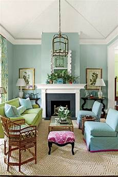 12 calming paint colors that will instantly relax you living room green living room colors