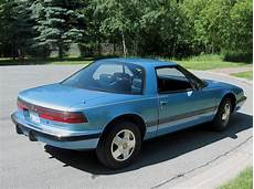 free download parts manuals 1990 buick reatta user handbook 1990 maui blue coupe 10 000 buy or sell classic buick reatta coupe or convertible