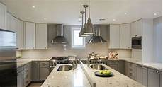 how to design a pinterest worthy kosher kitchen home decor crafting