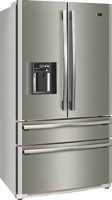 side to side kühlschrank k 252 hlschrank mit eisw 252 rfelbereiter vergleiche angebote