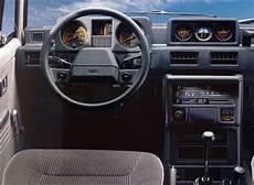 mitsubishi pajero innenraum car interiors