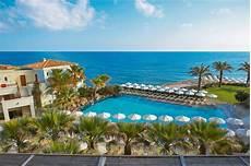 Grecotel Palace - grecotel club marine palace suites panormo crete