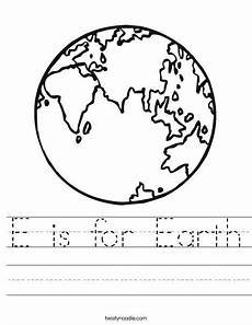 rotation of the earth worksheets 14448 680 best prek geography s s history images on homeschool around the worlds and