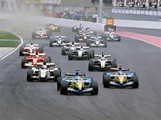 grand prix de montreal story about the grand prix f1 of canada 2011 theeditor