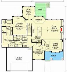 country craftsman house plans exclusive country craftsman house plan with sun porch