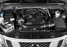 how does a cars engine work 2004 nissan titan free book repair manuals 2004 nissan pathfinder used engines added for sale at auto parts website