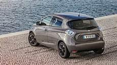 elektroauto kaufen gebraucht autoscout24 renault zoe gebraucht kaufen bei autoscout24