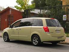 how to work on cars 2008 nissan quest engine control file nissan quest hearse 2008 13994199118 jpg wikimedia commons