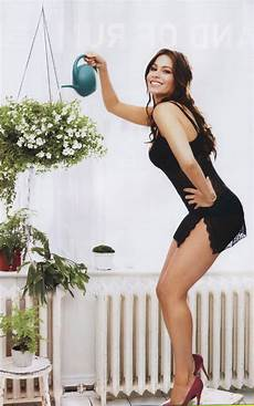 sofia vergara esquire magazine 7 pics 171 justglamgirls