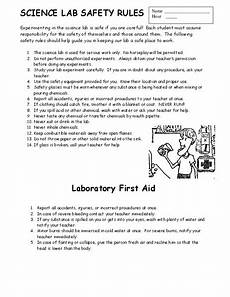 lab safety rules essay help anyone might possibly moreover discover all these documents valuable
