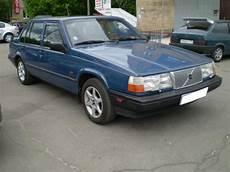 car repair manual download 1994 volvo 940 user handbook used 1994 volvo 940 photos 2400cc gasoline fr or rr manual for sale