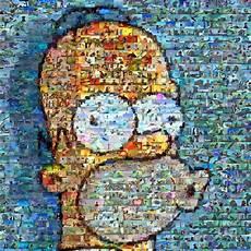 mosaicos alexandre alberto pais gomes homer