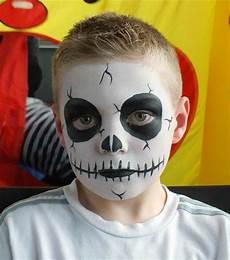 Die Besten 25 Skelett Make Up Ideen Auf