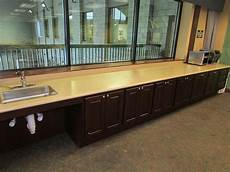 corian manufacturers solid surface countertops manufacturer supplier va