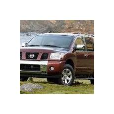 manual repair autos 2007 nissan titan user handbook 2010 nissan titan specs workshop service pdf repair manual